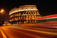 Colosseum Underground Tour by Evening + Aperitif (1).jpg