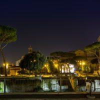 Forum of Caesar - Evening Show Tickets (7).jpg