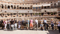 Ancient Monuments of Rome Small Group Guided Tour (9).jpg