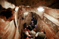 Half-Day Tour Catacombs of Rome with Main Basilicas  (12).jpg