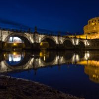 Castel Sant'Angelo Guided Tour (4).jpg