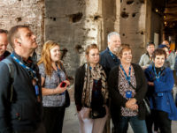 Colosseum Underground and Arena Floor Guided Tour (7).jpg