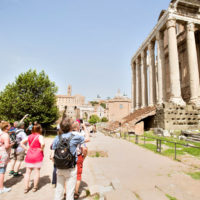 Small Group Colosseum and Roman Forum Guided Tour (5).jpg