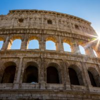 Vatican Museums + Colosseum Full-Day Guided Tour (1).jpg