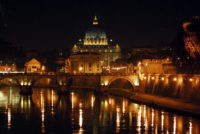 Vatican Museums and Sistine Chapel by Night Guided Tour (1).jpg