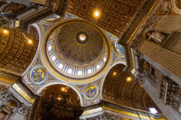 St. Peter's Basilica Guided Tour with Dome Climb and Crypt (3).jpg