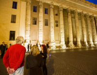 Rome by Evening Guided Walking Tour (11).jpg