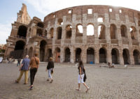 Ancient Monuments of Rome Small Group Guided Tour (4).jpg