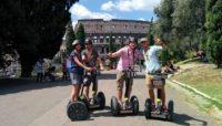 Ancient Rome Segway Tour (6).JPG