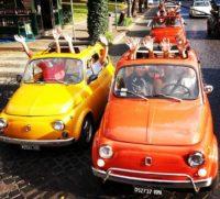 Rome Fiat 500 Driving Tour (9).jpg