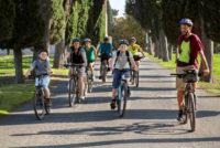 Bike Tour Ancient Appian Way, Aqueducts and Christian Catacombs (8).jpg