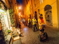 Rome Segway Tour by Night (20).jpg