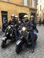 Classic Rome Tour with Vintage Vespa (6).jpg