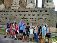 Ancient Rome and Colosseum Family Tour (7).jpg