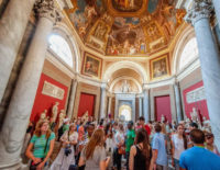 Vatican Museums and Sistine Chapel Tickets with Audioguide (1).jpg