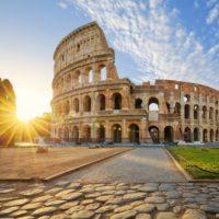 Best of Rome Pass Vatican, Colosseum and St Peter Basilica Pass Ticket (4).jpg