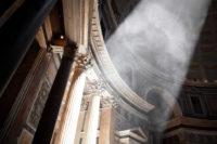 Pantheon Guided Tour (7).jpg
