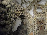 Capuchin Crypt Tickets (2).jpg