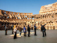 Colosseum Underground and Arena Floor Guided Tour (2).jpg