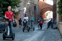 Ancient Rome Segway Tour (2).JPG