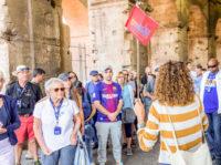 Skip the Line Tour  Colosseum, Roman Forum and Palatine Hill (21).jpg