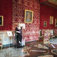 Colonna Gallery Tickets (5).jpg