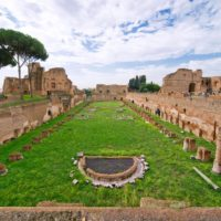 Roma Pass 48 Hours & 72 Hours (4).jpg
