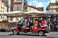 Rome with Golf Cart Private Guided Tour (10).jpg