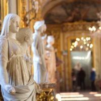Palazzo Doria Pamphilj Opera Tickets by Night (6).jpg