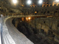 Colosseum and Ancient Rome Guided Tour by Night (17).jpg