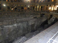 Colosseum and Ancient Rome Guided Tour by Night (16).jpg