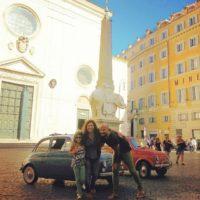 Rome Fiat 500 Driving Tour (15).jpg