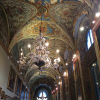Doria Pamphilj Gallery Tickets with Private Rooms (2).jpg