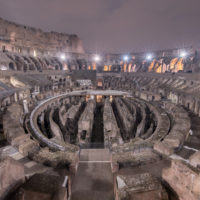 Colosseum Underground by Night Guided Tour (3).JPG
