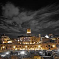 Forum of Augustus - Evening Show Tickets (5).jpg