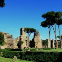 Baths of Caracalla Tickets with Audio Guide (6).jpg