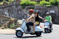 Classic Rome Tour with Vintage Vespa (2).jpg