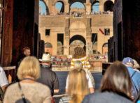 Skip the Line Tour  Colosseum, Roman Forum and Palatine Hill (18).jpg