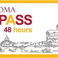 Roma Pass 48 Hours & 72 Hours (1).jpg