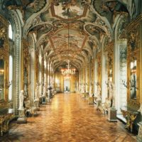 Doria Pamphilj Gallery Tickets with Private Rooms (5).jpg