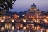 Guided Rome Tour by Night with Pizza and Gelato (1).jpg
