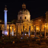 Forum of Augustus - Evening Show Tickets (10).jpg