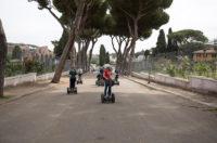 Rome 3-Hour Segway Tour (25).jpg