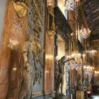 Colonna Gallery Tickets (2).jpg