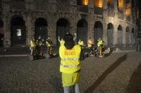 Rome Segway Tour by Night (12).jpg
