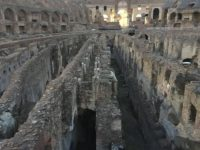 Colosseum and Ancient Rome Guided Tour by Night (14).jpg