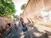 Ancient Rome Segway Tour (12).JPG