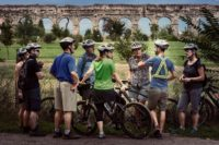 Bike Tour Ancient Appian Way, Aqueducts and Christian Catacombs (11).jpg