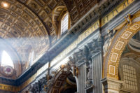 St. Peter's Basilica Guided Tour with Dome Climb and Crypt (4).jpg