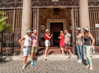 Ancient Rome Segway Tour (16).JPG